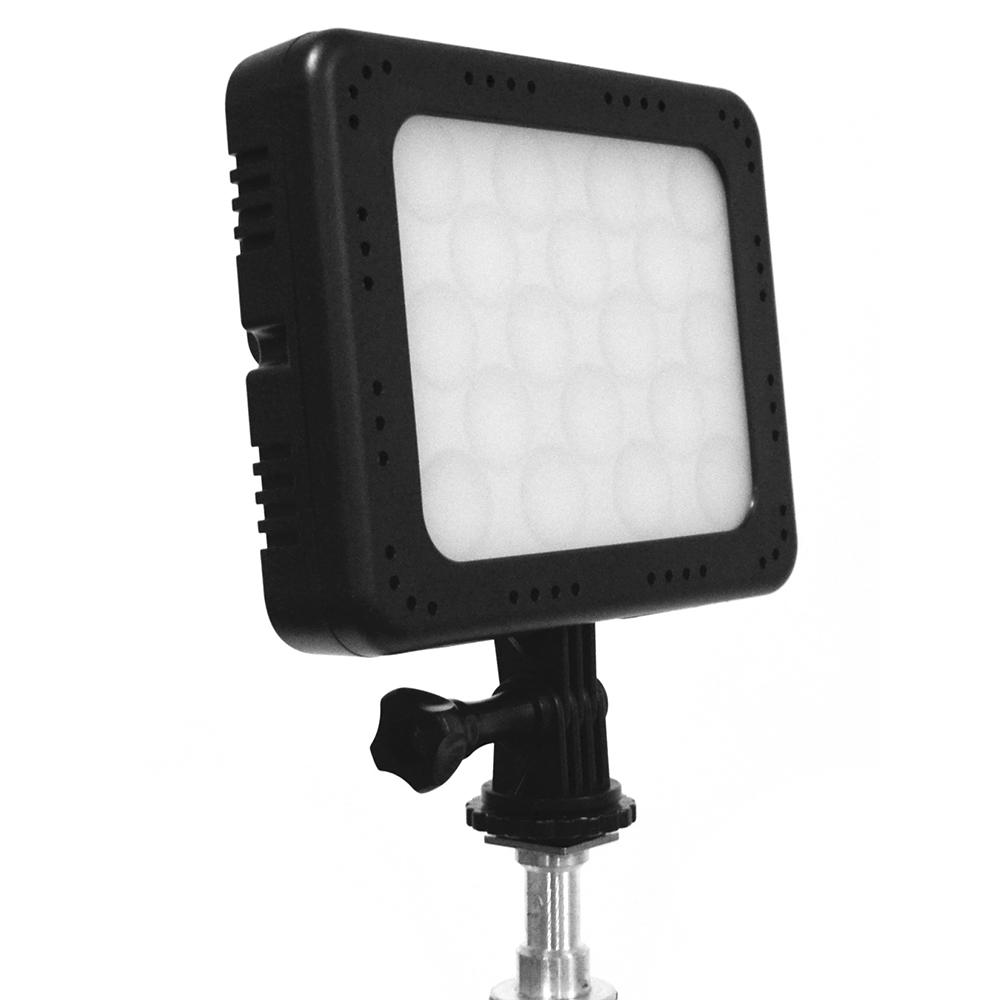 2-rgb300videolight.jpg