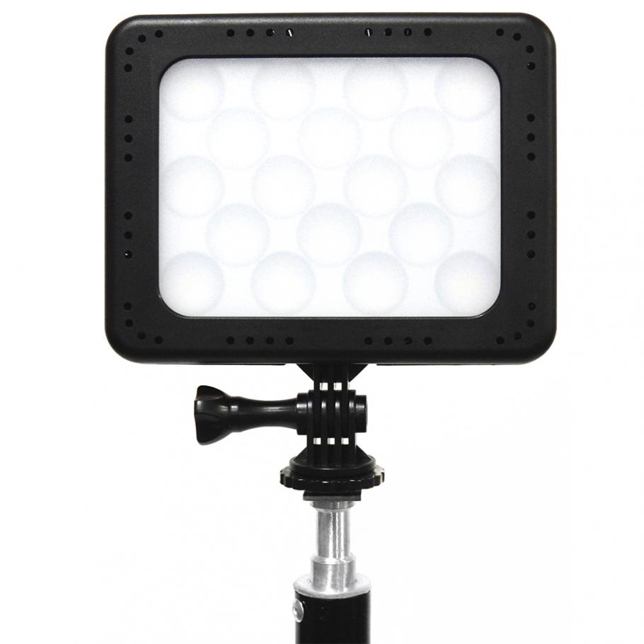 1-rgb300-video-light-910x910.jpg