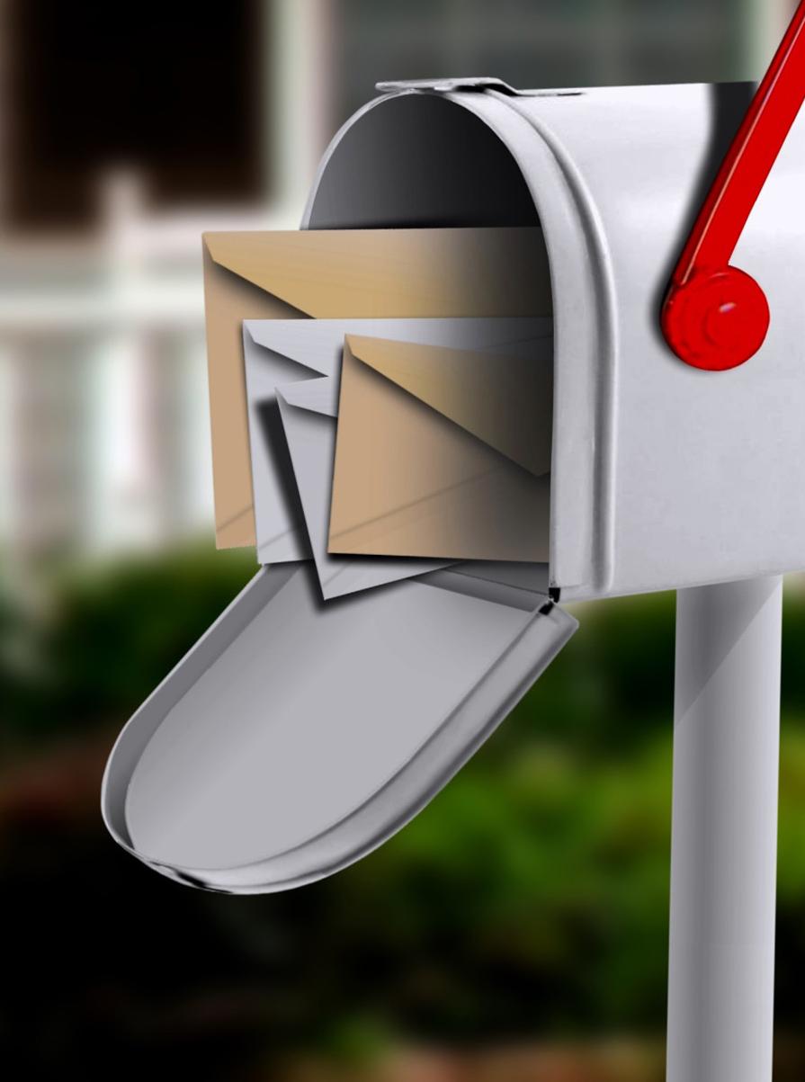 mailbox1crop.jpg