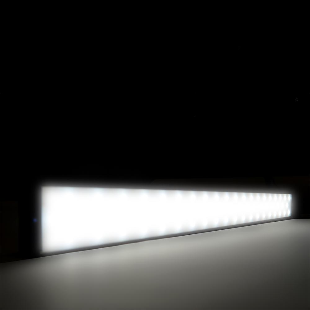7-ledlightwand.jpg