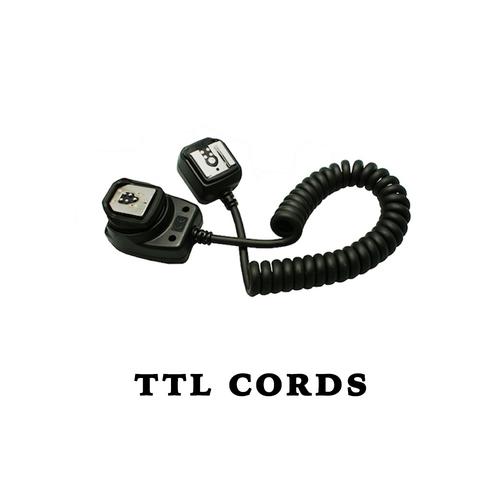 TTLCORD.jpg