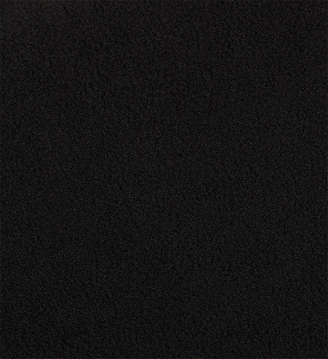 backgrounds_solids_black_fabric_closeup2.jpg
