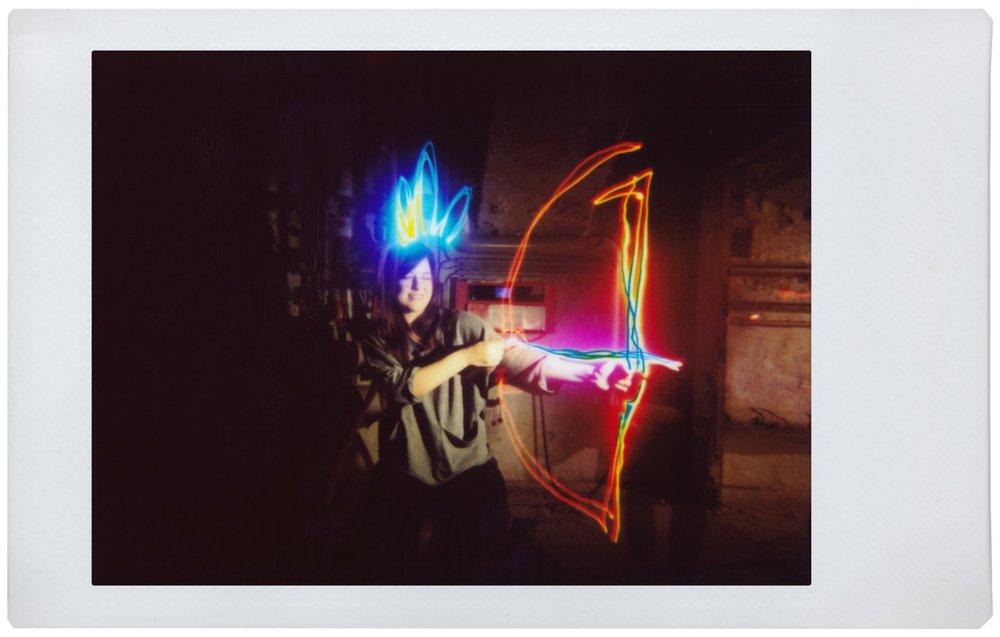 lomography_light_painter_2.jpg