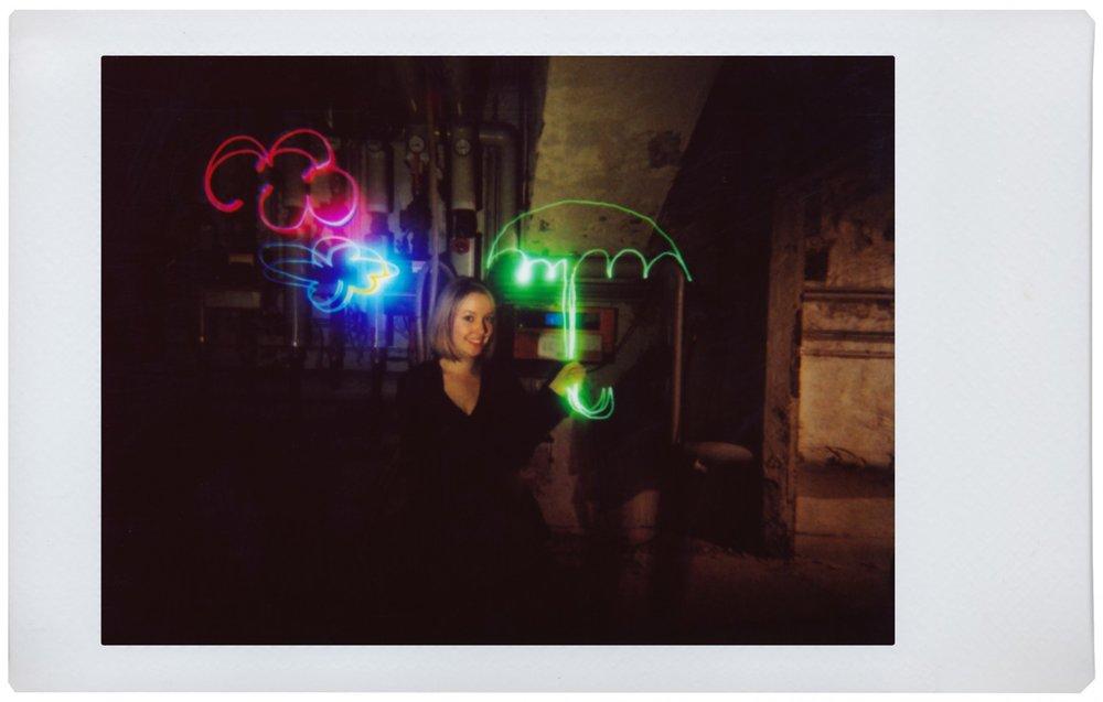 lomography_light_painter_3.jpg