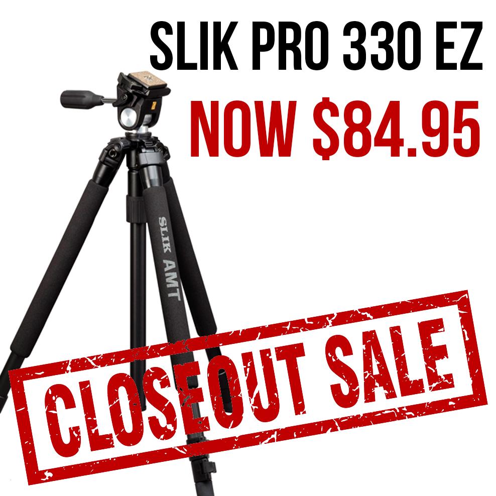 SLIK330-1.jpg