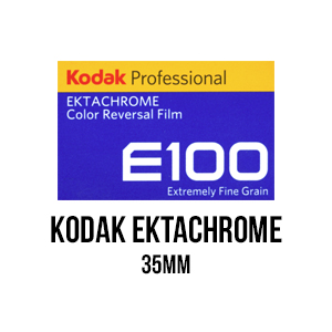 ektachrome.jpg