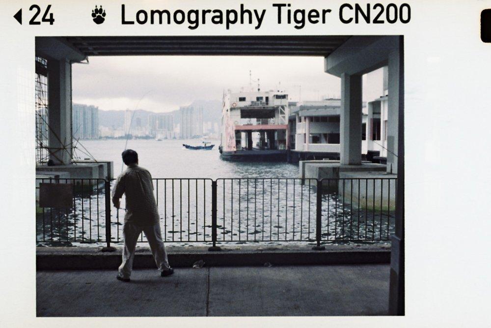 f110c3_r1-21__3_38_media_gallery.jpg