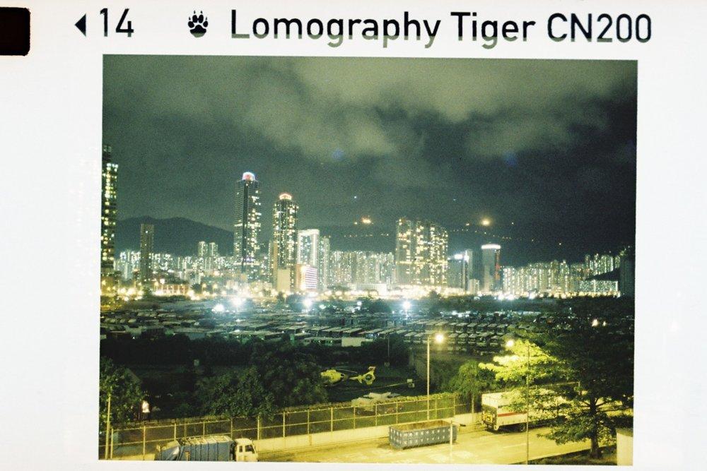 f110c3_r1-1012_media_gallery.jpg