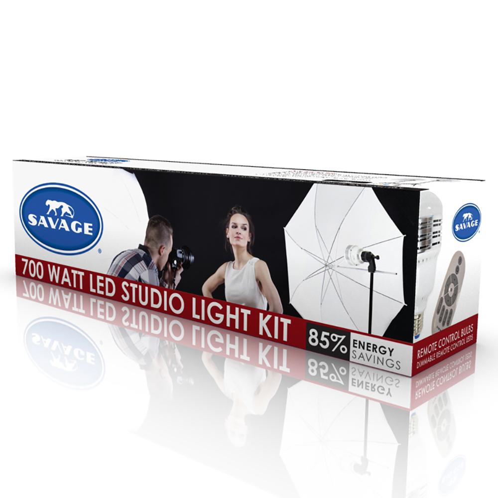 LED700K-Carton.jpg