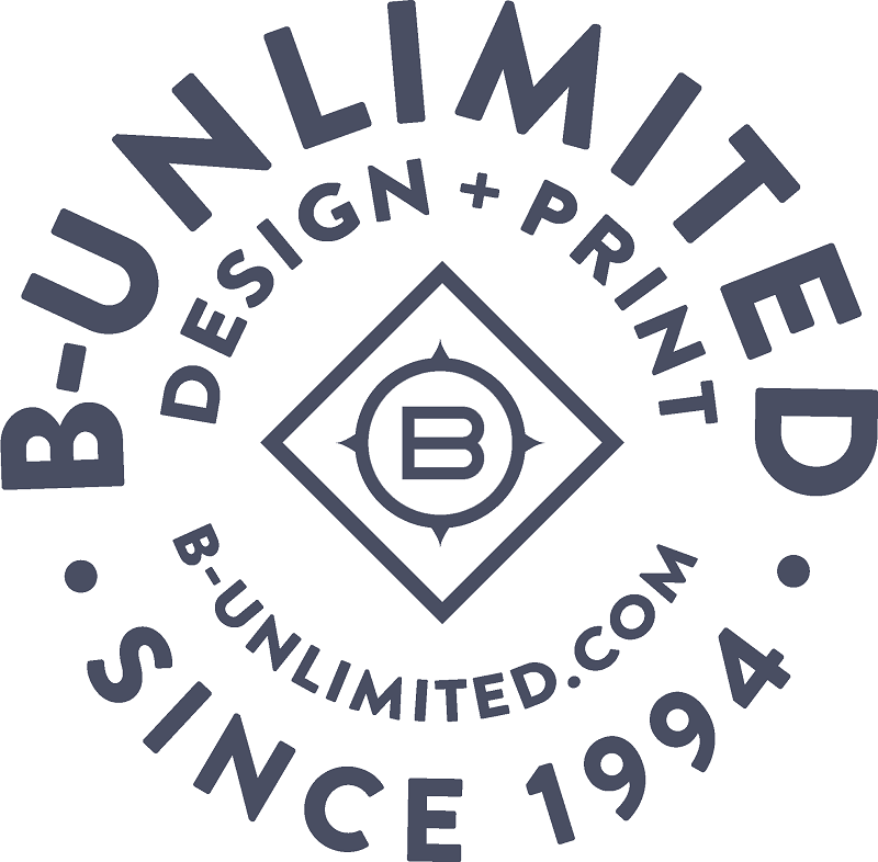 bulimited-logo.png