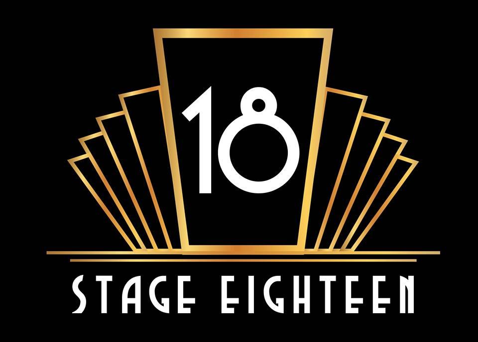 stage18.jpg
