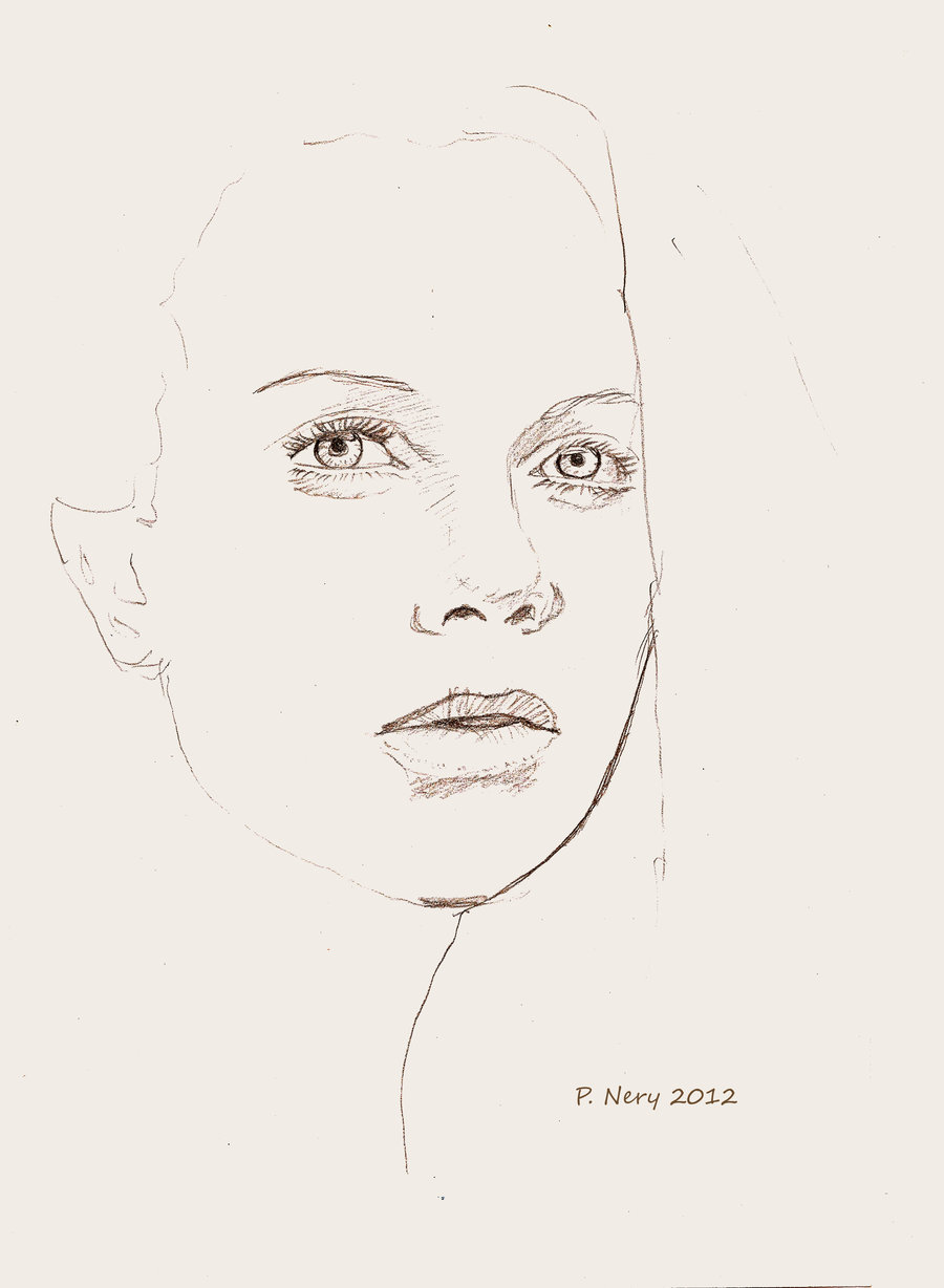 muse___drawing_by_paulnery-d4te8gn.jpg