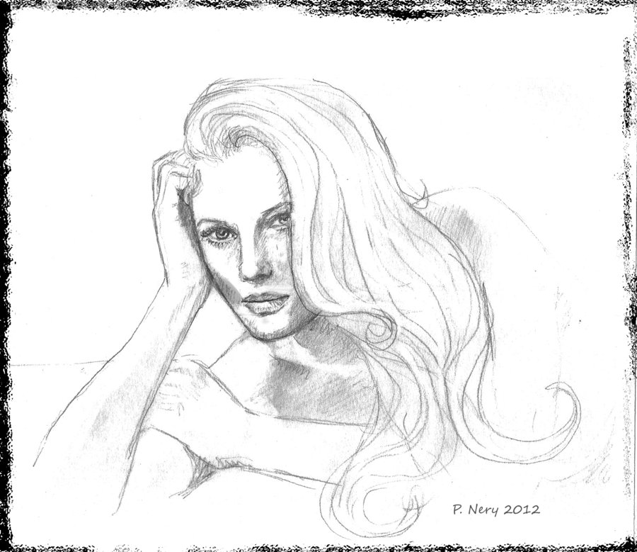 muse___sketch_by_paulnery-d4t22xl.jpg