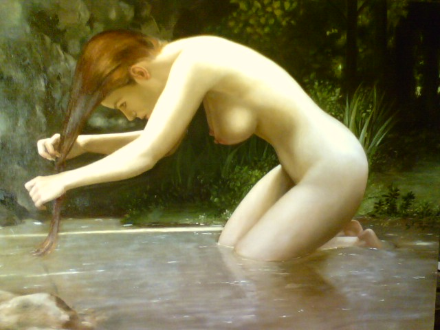 muse_in_the_river_by_degas74.jpg