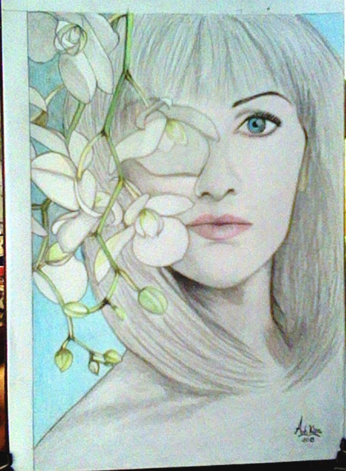 white_orchid_by_attkim-d6qjq6o.jpg