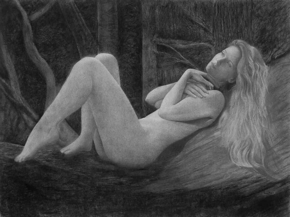 By John Lund