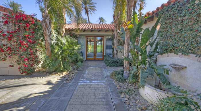 56648 Palms Drive, La Quinta - PGA West
