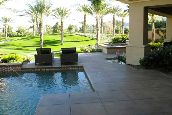75619 Via Cortona, Indian Wells - Toscana Country Club