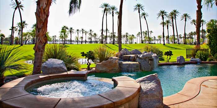 56528 Palms Drive, La Quinta - The Palms