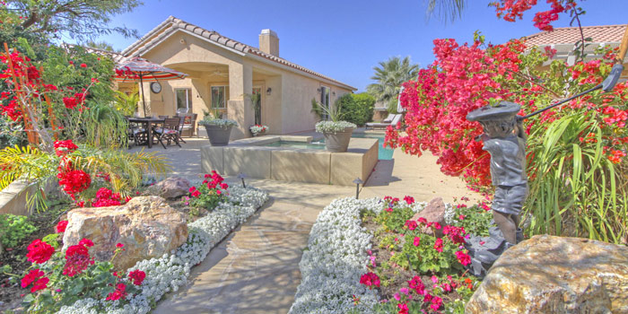 45950 Spyglass, Indio - Indian Springs