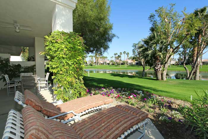 54444 Shoal Creek, La Quinta At PGA West