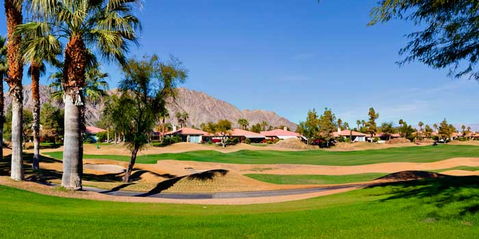 56895 Jack Nicklaus Blvd, La Quinta - PGA West