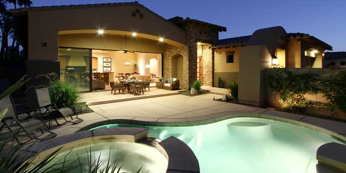 46590 Bradshaw Trail, La Quinta - Point Happy