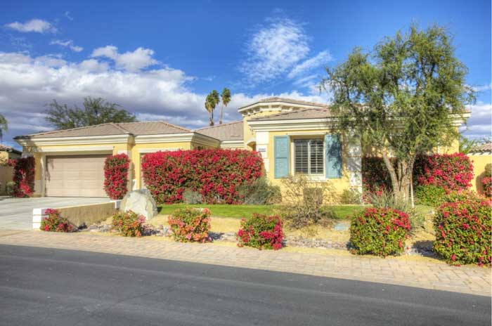 80960 Gentle Breeze, Indio - Montage At Santa Rosa