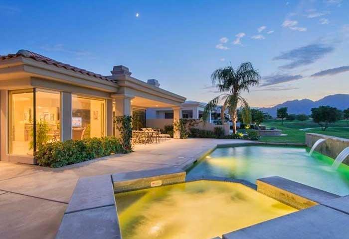 80824 Hermitage At PGA West La Quinta