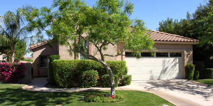 80196 Jasper Park, Indio - Indian Springs Country Club