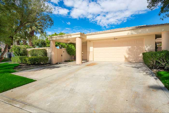 80377 Pebble Beach, La Quinta - Pga West