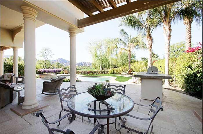 78612 Mission Drive, La Quinta -- Rancho La Quinta