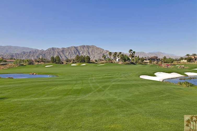55307 Via Mallorca, La Quinta / Hideaway Golf Club