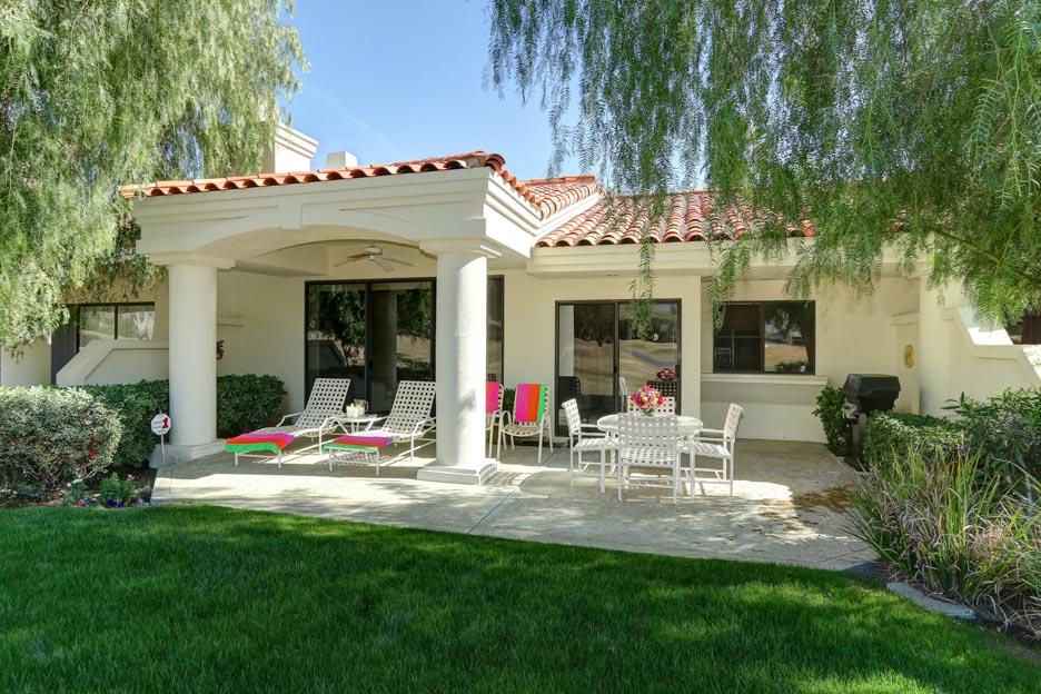 55305 Southern Hills, La Quinta at PGA West
