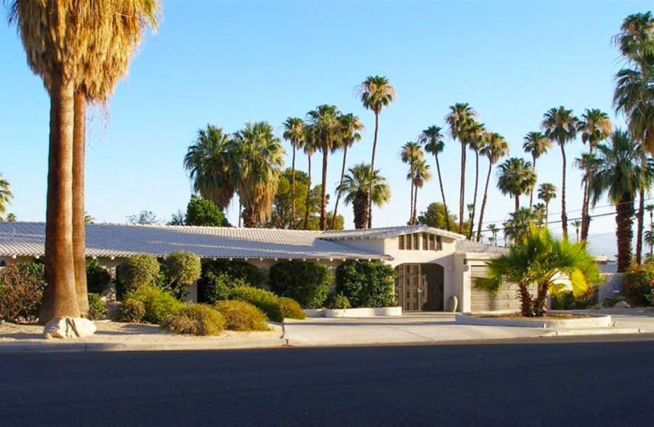 73210 Shadow Mountain, Palm Desert