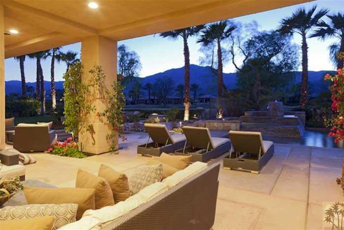 56150 Baltusrol, La Quinta - PGA West