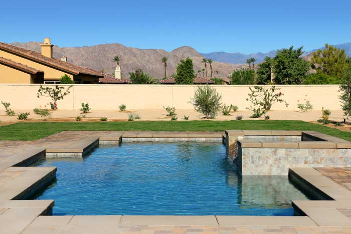 80970 Rockhurst At Stonefield Estates, Indio