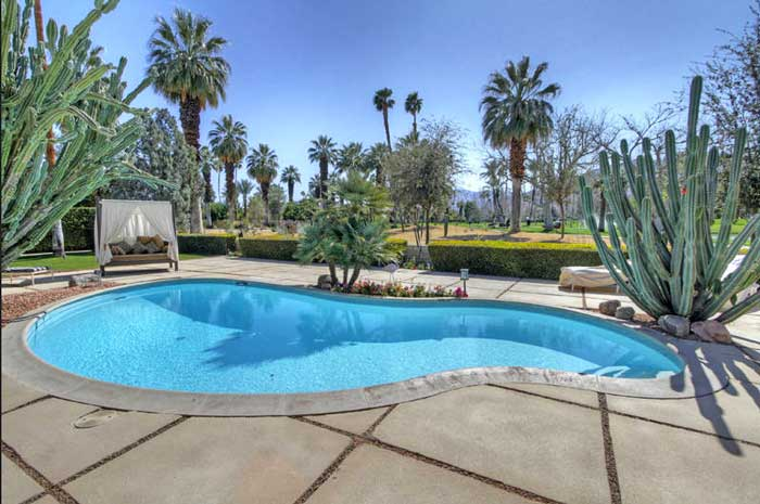 71442 Country Club, Rancho Mirage - Thunderbird Country Club