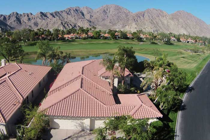 57101 Medinah, La Quinta at PGA West
