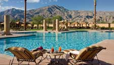 Info for Palm Springs home buyers