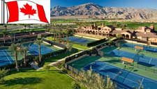 info for Canadian home buyers in Palm Springs