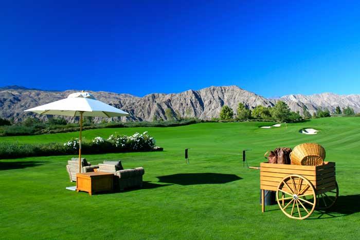 The Madison Club >> Madison Club La Quinta Real Estate Update New Listings