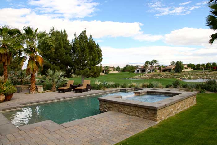 Hideaway Sold Home 53444 Via Dona La Quinta