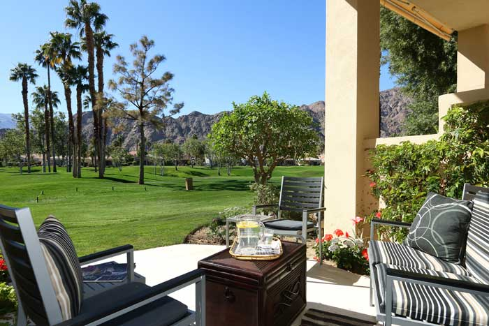 Insuring-Your-Palm-Springs-Area-Home-or-Condo.jpg