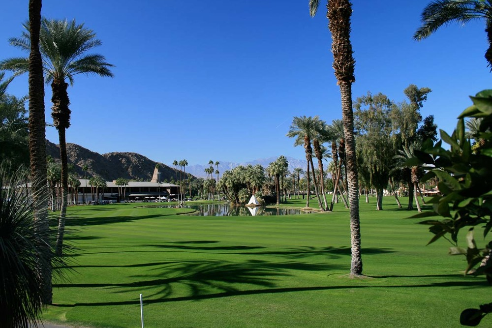 Indian Wells CC (1 of 6).jpg
