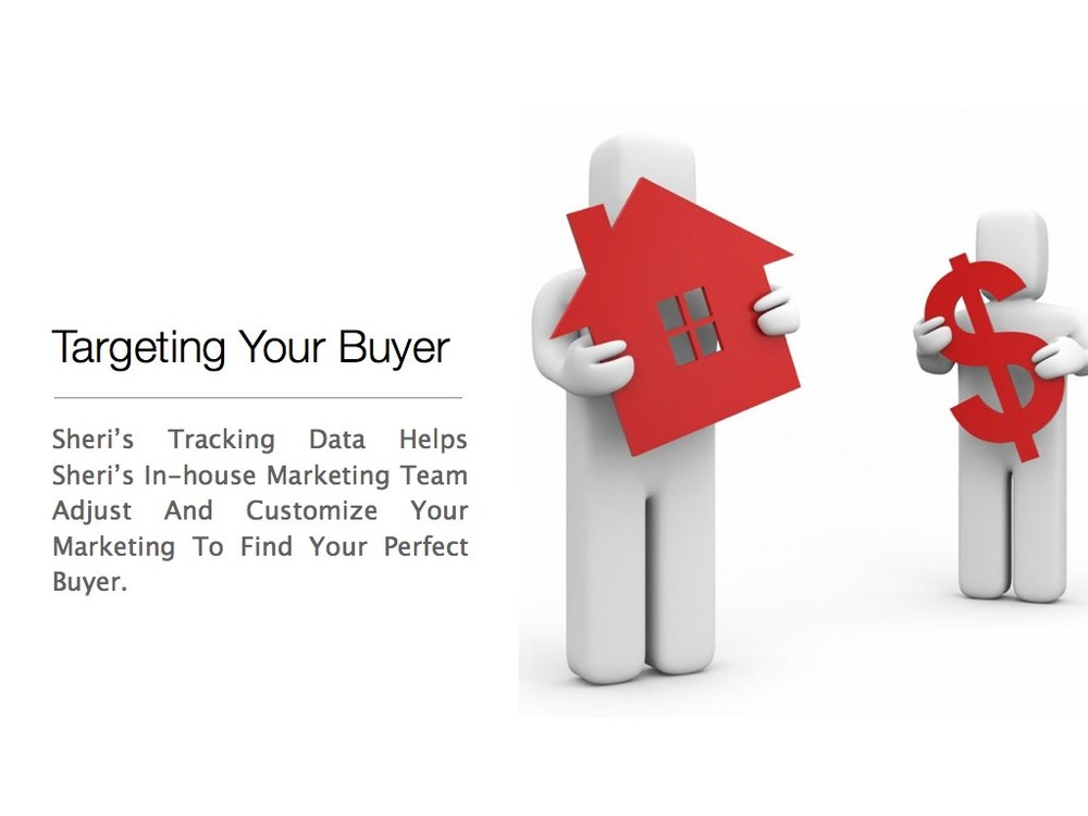 sellers+marketing+11-14-14.007.jpg