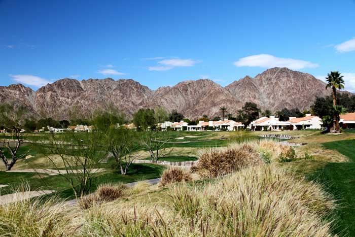 Santa Rose Cover Condos La Quinta Resort