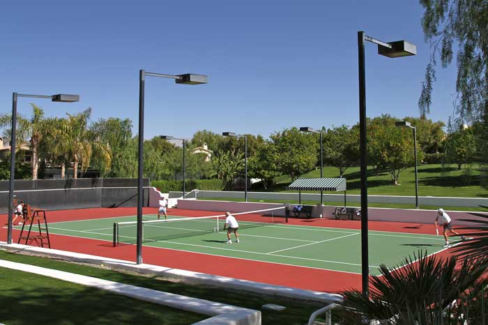 Rancho_la_quinta_tennis_700-0365.jpg