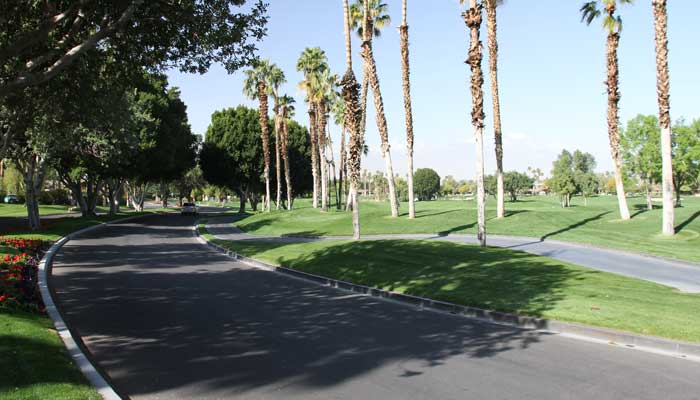 Similar Palm Springs Area Golf Country Club Real Estate To Consider