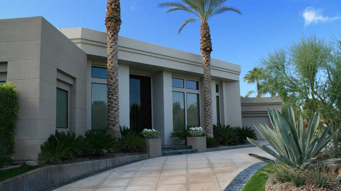 summary real estate listings community profile and hoa info for artisan rancho mirage - Real Estate Profile Summary